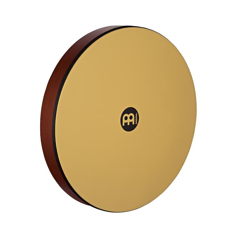 Ручной барабан Meinl HD18AB-TF фото